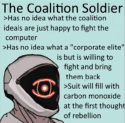 The Coalition Soldier.jpg
