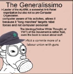 Generalissimo.png