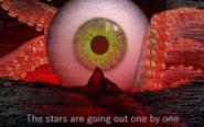 TheStarsAreGoingOutOneByOne