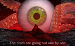 TheStarsAreGoingOutOneByOne.png