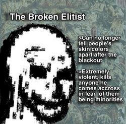 The Broken Elitist Authright v.jpg