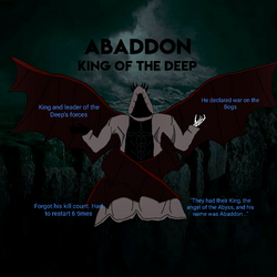 Abaddon, Angel of the Abyss.png