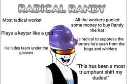 Radical Randy.png