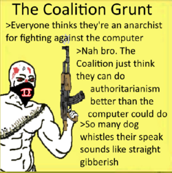 The Coalition Grunt.png