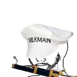 The Milkman.png