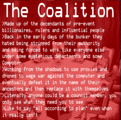 The Coalition.png