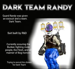Dark Team Randy.png