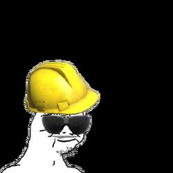 The Foodpaste Engineer.png