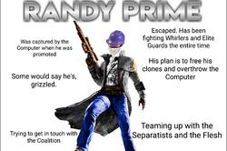 Randy Prime.png