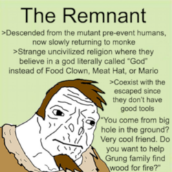 The Remnant.png