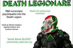 Death Legion.png