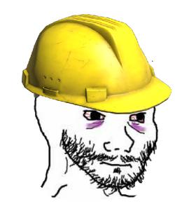 Labourer.png