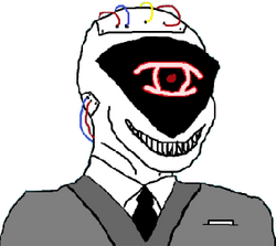 Agent.png