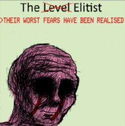 WTTTS Level Elitist.jpg