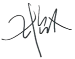 YirenSignature2.png