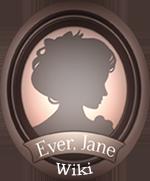 Ever Jane Wiki