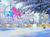 Зимняя сказка (Winter Tale)