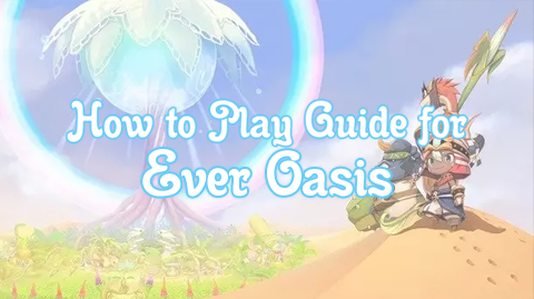 Ever oasis upsell.png