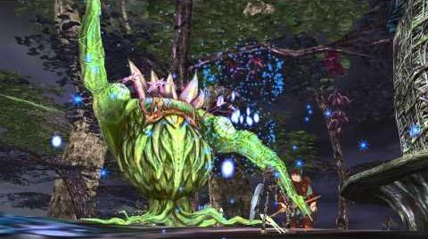 EverQuest Rain of Fear Trailer