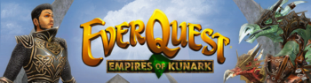 Empires of Kunark promotional image (optimized).png