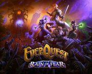 EverQuest - Rain of Fear cover.jpg
