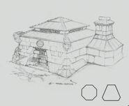 DwarfBuild02