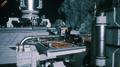ES2-Locations-CetoOrbit-ResearchStation.png