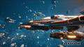 Everspace-Interceptor-ShockRifle.png