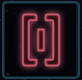 Everspace-Glyph-Equalizer.png