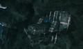 ES2-Locations-UnionBridge-AbandonedStructure1.png