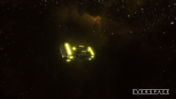 Everspace-ResourceContainer-Floating.png