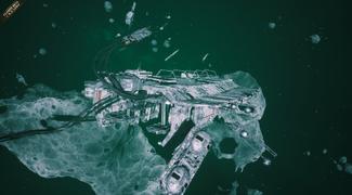 ES2-Locations-AbandonedStructureHinterlands-Derelict1.png