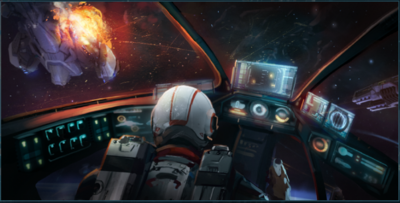 Everspace-Codex-Hive.png