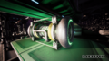 G&BFactory-PowerUnit-On.png