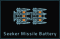 SecWeapon-Icon-SeekerMissileBattery.png
