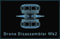 Device-Icon-DroneDisassemblerMk2.png