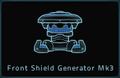 Device-Icon-FrontShieldGeneratorMk3.png