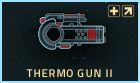 Icon Thermo Gun II.jpg