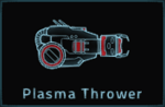 PriWeapon-Icon-PlasmaThrower.png