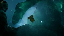 ES2-Locations-CetoOuterRim-EscapePod.png