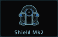 Device-Icon-ShieldMk2.png