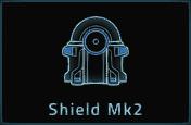 Shield Mk2