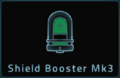 Consumable-Icon-ShieldBoosterMk3.png