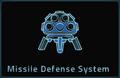 Device-Icon-MissileDefenseSystem.png