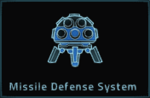 Device-Icon-MissileDefenseSystem.png