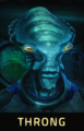 Encounters-Throng.png