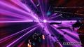 Everspace-NaturalHazard-SolarStorm3.png