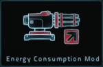 Mod-Icon-EnergyConsumptionMod.png