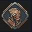 Everspace-Achievement-QuidProQuo.png