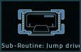 Icon Subroutine Jump Drive.jpg